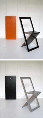 woodmood design. Black Bedroom Furniture Sets. Home Design Ideas